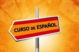Corso di Spagnolo Completo